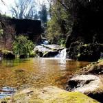 a cascata (11)