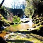 a cascata (12)