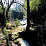 a cascata (2)
