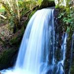 a cascata (7)