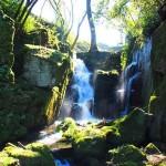 a cascata (8)