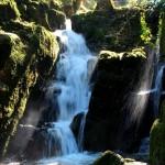 a cascata (9)