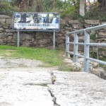 cascata (4)